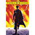 Torchwood #2