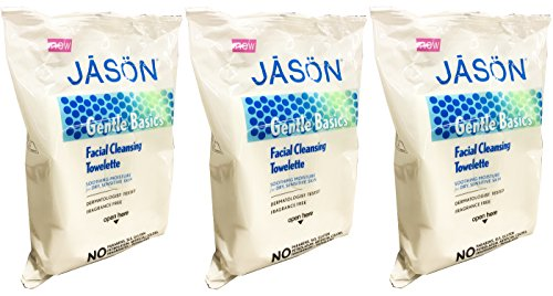jason-natural-products-gentle-basics-facial-cleansing-towelette-30-count-pack-of-3