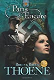 Paris Encore (Zion Covenant 8)