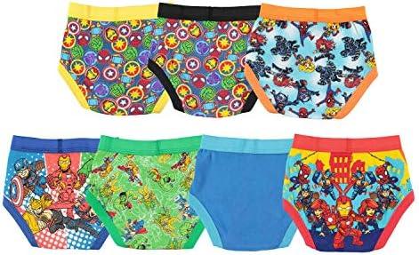 Caveman underwear _image2