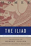 img - for The Iliad book / textbook / text book