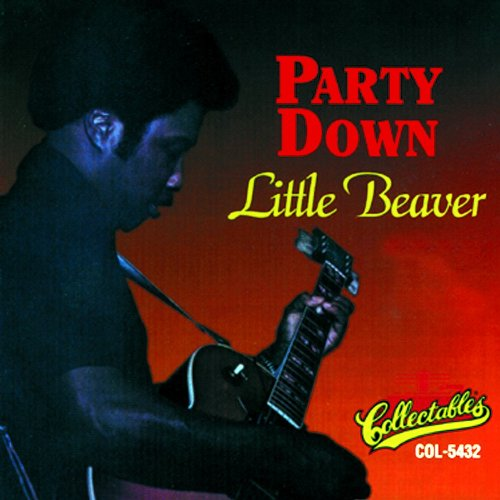 Party Down by Collectables