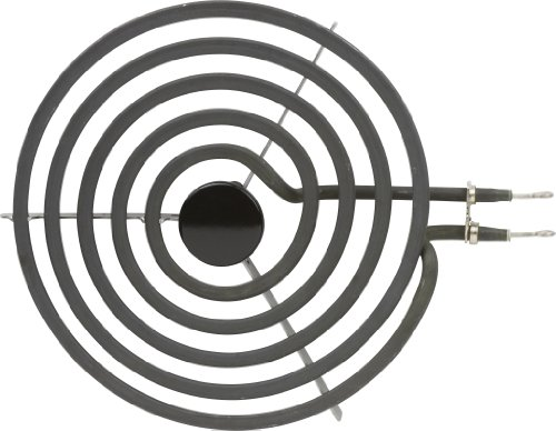 Whirlpool 660533 8-Inch Surface Element