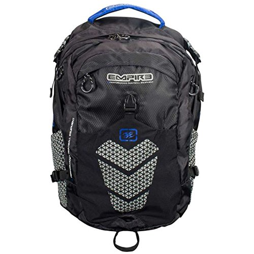 Empire Paintball F6 Backpack by Empire