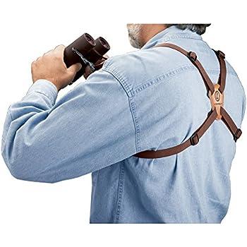 51NXwKDLTpL._SL500_AC_SS350_ amazon com leupold quick release binocular harness 55895 sports