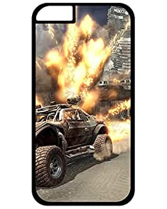 Sandra J. Damico's Shop Best 9034195ZB408785797I5C Best Durable Rage Back Case/cover For iPhone 5c