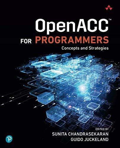 nvidia programming guide - 4