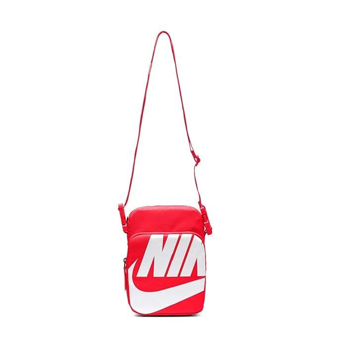 Nike mini Bag Poliéster