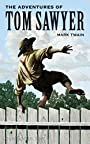 The Adventures of Tom Sawyer - Mark Twain - [Penguin Classics] - (ANNOTATED)