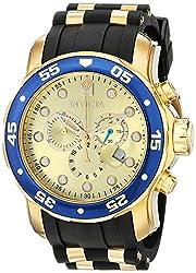 INVICTA Watches 51NXyMR0k1L._SL250_
