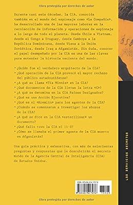 Cia - Historia De La Compa?Ia Clio. Crónicas de la Historia ...
