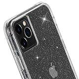 Case-Mate - iPhone 11 Pro Max Sparkle Case