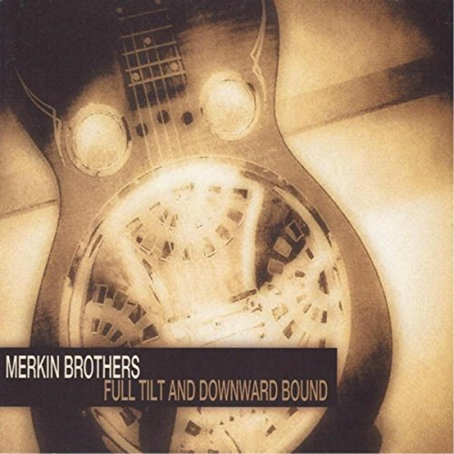 slave to the grind by the merkin brothers on amazon music