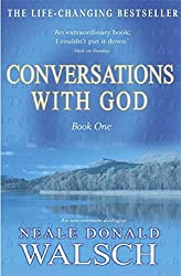 Conversations With God (Bk. 1)