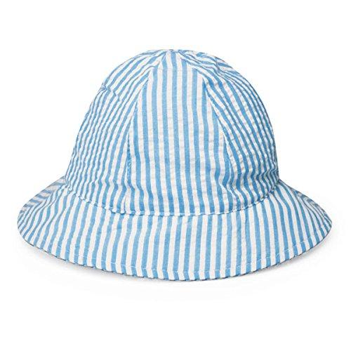 7 3 8 lids hat - 3