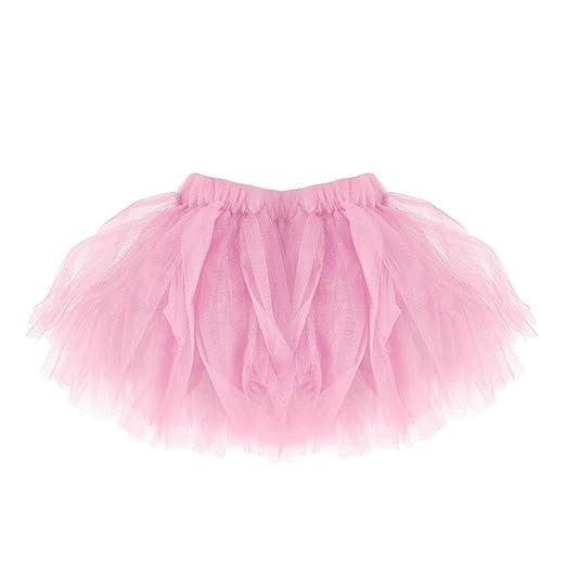 24317a0a8 Amazon.com  Jarsh Kids Girl Dress Princess Formal Pageant Holiday ...