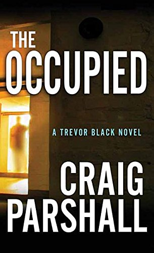 Read Online The Occupied ebook