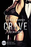 Crave - Ich will dich! (MIRA Erotik)
