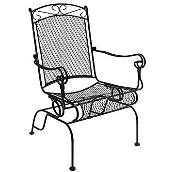 Typical Seat Height additionally Patio Rocking Chair in addition High Quality Garden Furniture Cover Wicker Hanging Swing Chair Covers as well Brown Outdoor Setting besides Images And Rattan Chair. on buy rattan garden furniture