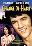 Change Of Habit [DVD]