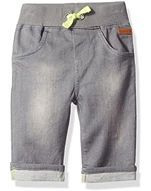 baby-boys Pants!