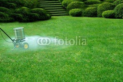 Holz-Bild 30 x 20 20 20 cm   lawn care , Bild auf Holz B078Y8GJ8T Messenger-Bags 13c5f2