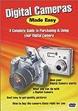 Cameras Digitales Best Deals - Digital Cameras Made Easy [Importado]