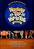 Nursery Tap Hip to Toe, Volume Two