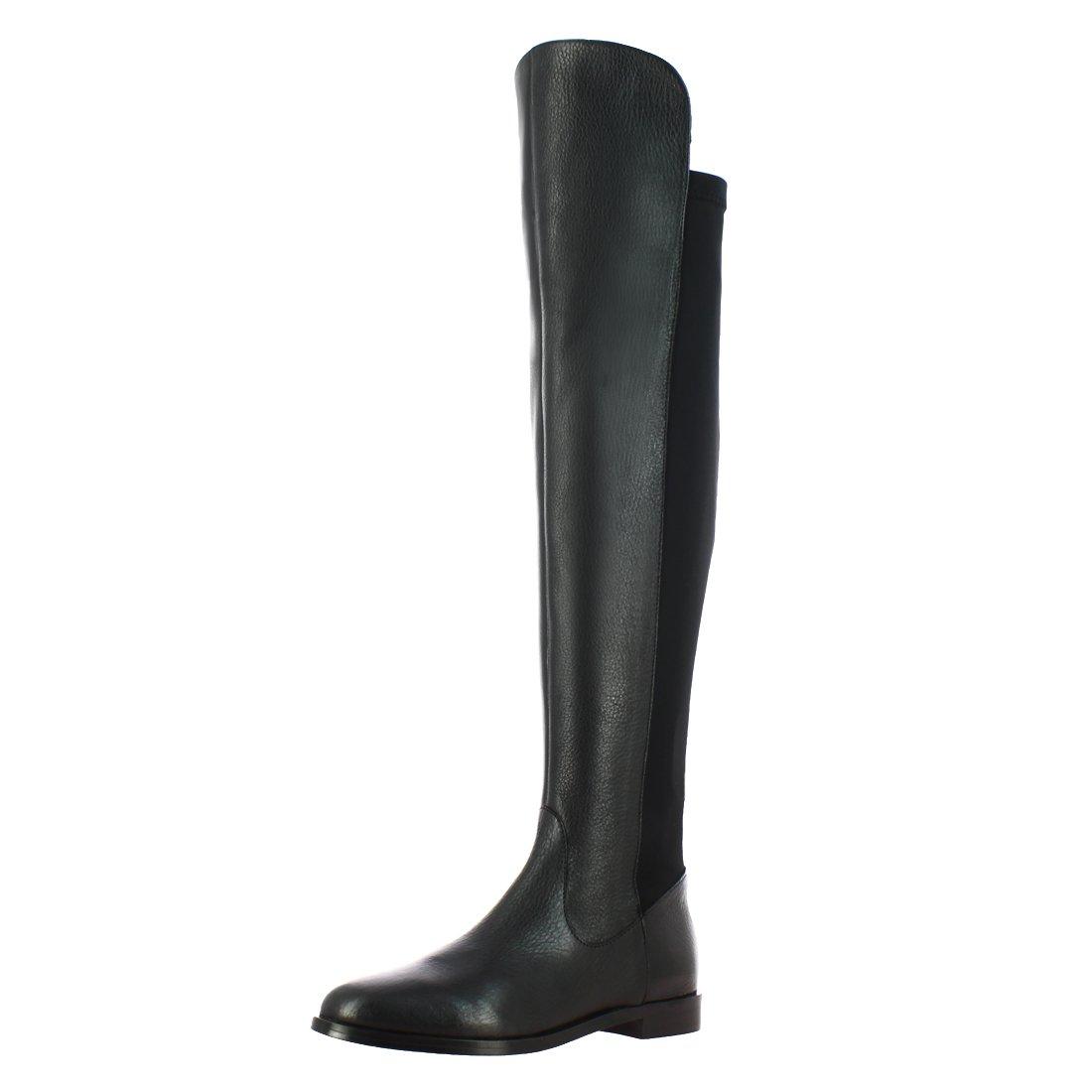 Women, Womens Knee Length Boots