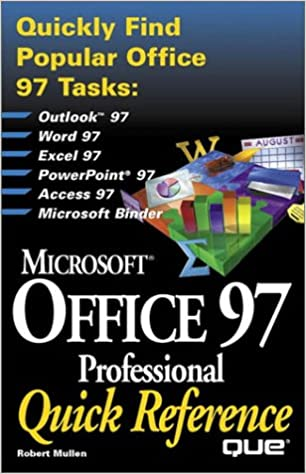 Microsoft powerpoint | Free mp3 ebook download sites!