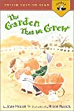 The Garden That We Grew, Joan Holub, 0613356128