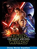 Image of Star Wars: The Force Awakens (Theatrical)