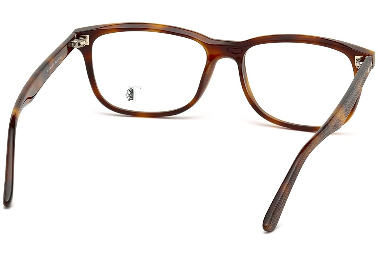 Eyeglasses Tods TO 5149 TO5149 056 havana//other