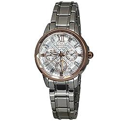 SHE-3029SG-7AUDR Casio Wristwatch