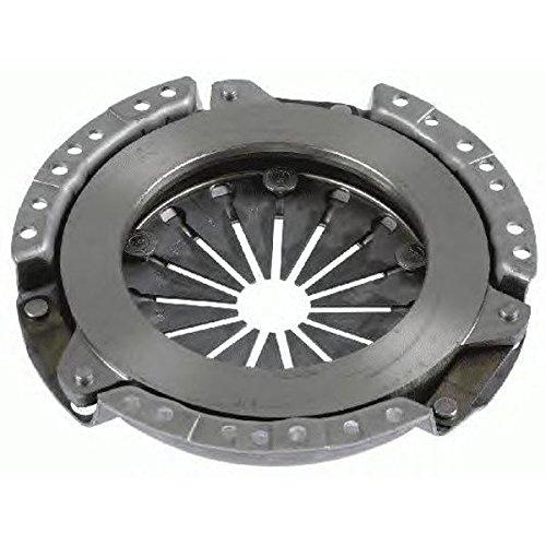 LuK 116 0064 10 Clutch Pressure Plate