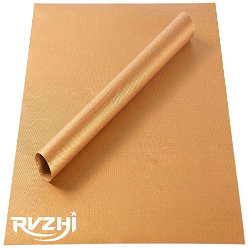 RVZHI Copper Grill Mat Set product image