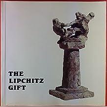 Lipchitz Gift
