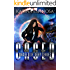 CAGED (Mackenzie Grey Book 2)