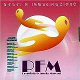 Immaginazione by Pfm