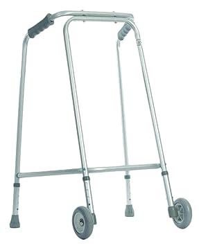 Aidapt, Andador para discapacidad - 1900 gr.