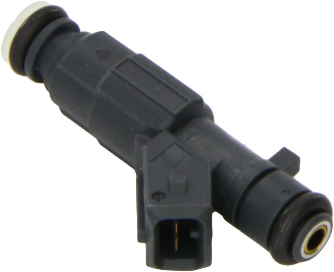Bosch 280155919 Valve dinjection
