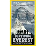 National Geographic:Surviving