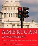 American Government 4th Edition