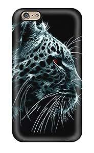 Iphone High Quality Tpu Case/ Women Dark Abstract Dark FAQtoJh2428uUGiQ Case Cover For Iphone 6
