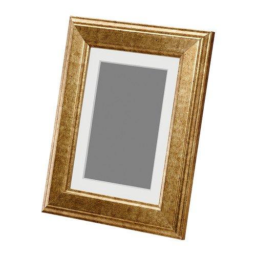 IKEA Virserum Picture Frame 5 in. X 7 in.