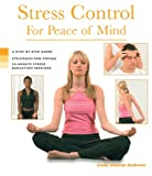 Health Series, Linda Wasmer Andrews, 1402719647