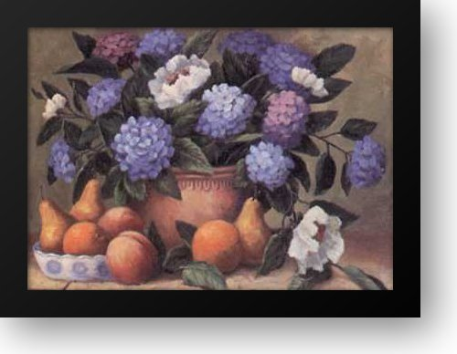 traditional-floral-28x24-framed-art-print-by-burns-jared