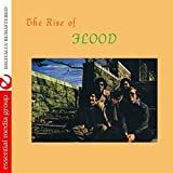 The Rise Of Flood (Digitally Remastered)