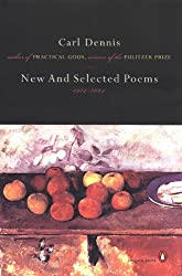 New and Selected Poems 1974-2004 (Poets, Penguin)