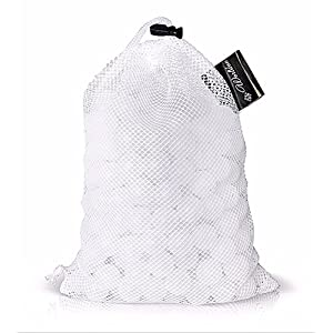 Worldov Sous Vide Water Balls with Drying Bag (250 Count)